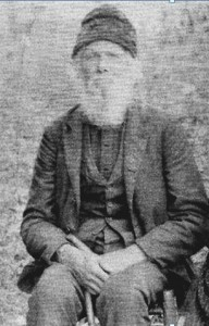 Alfred Alexander Cornuttt