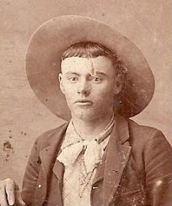 John M. Cornett