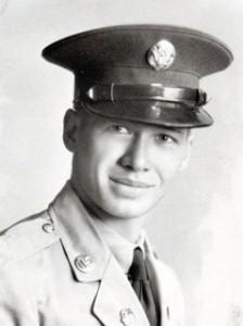 Warren William Kelley